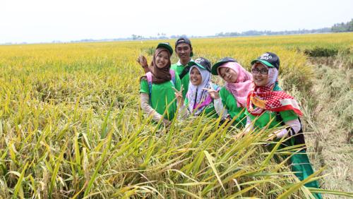 fakultas-pertanian-faculty (2)